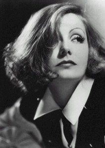 brass glasses-greta garbo-sainburys