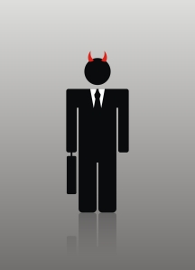 wicked-evil-businessman