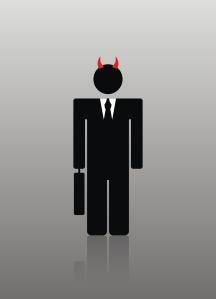 wicked-evil-businessman