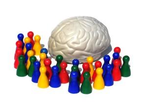 service dominant logic-service theory-marketing theory