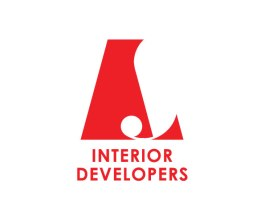 aj-colour-logo
